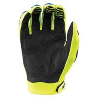 Answer Men's AR1 Gloves 05