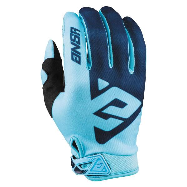 Answer Men's AR1 Gloves