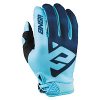 Answer Men's AR1 Gloves