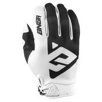 Answer Men's AR1 Gloves 02