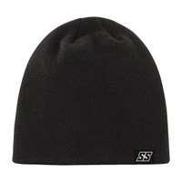 Speed and Strength Men's Fast Forward Beanie