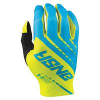 Answer Men's AR2 Gloves 02