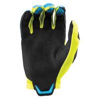 Answer Men's AR2 Gloves 03
