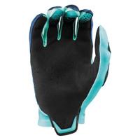 Answer Men's AR2 Gloves 05