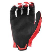 Answer Men's AR2 Gloves 09