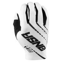 Answer Men's AR2 Gloves 06