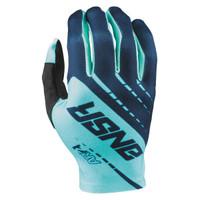 Answer Men's AR2 Gloves 04