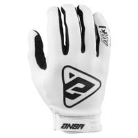 Answer Men's AR3 Gloves 02
