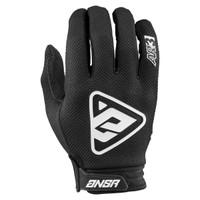 Answer Men's AR3 Gloves 04
