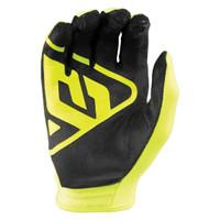 Answer Men's AR3 Gloves 01