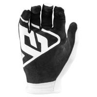 Answer Men's AR3 Gloves 03