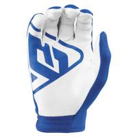 Answer Men's AR3 Gloves 07