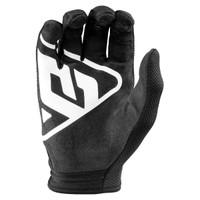 Answer Men's AR3 Gloves 05