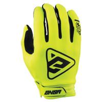 Answer Men's AR3 Gloves
