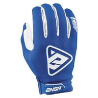 Answer Men's AR3 Gloves 06