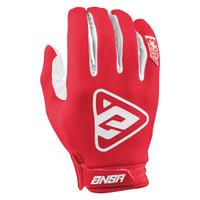 Answer Men's AR3 Gloves 08