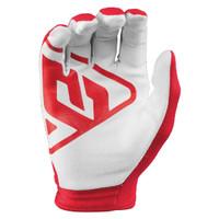 Answer Men's AR3 Gloves 09