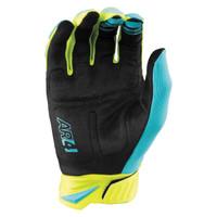 Answer Men's AR4 Gloves 01