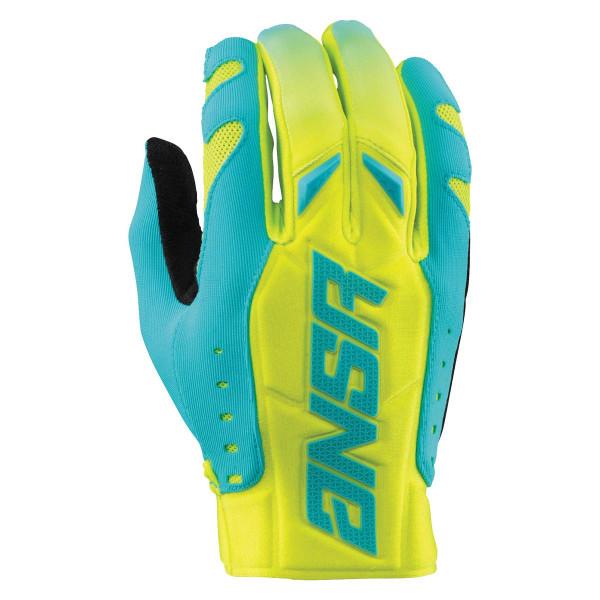 Answer Men's AR4 Gloves