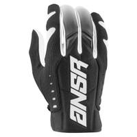 Answer Men's AR4 Gloves 04