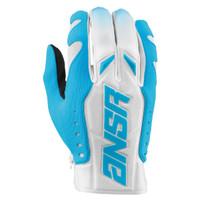 Answer Men's AR4 Gloves 08