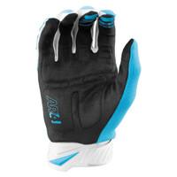 Answer Men's AR4 Gloves 09