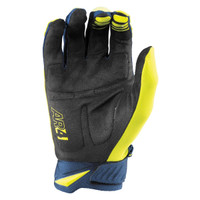 Answer Men's AR4 Gloves 07