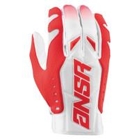 Answer Men's AR4 Gloves 02