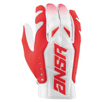 Answer Men's AR4 Gloves 02