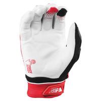 Answer Men's AR5 Gloves 01