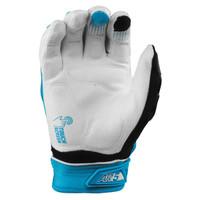 Answer Men's AR5 Gloves 07
