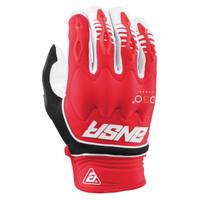 Answer Men's AR5 Gloves
