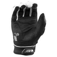 Answer Men's AR5 Gloves 05