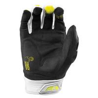 Answer Men's AR5 Gloves 03