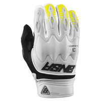Answer Men's AR5 Gloves 02
