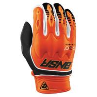 Answer Men's AR5 Gloves 08