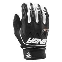 Answer Men's AR5 Gloves 04