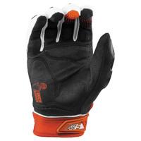Answer Men's AR5 Gloves 09