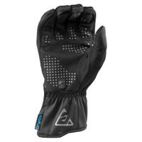 Answer Men's Windbreak Gloves 02