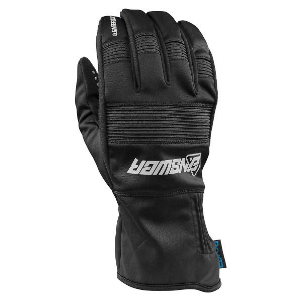 Answer Men's Windbreak Gloves