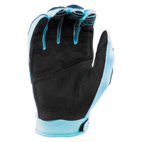 Answer Youth AR1 Gloves 01