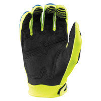 Answer Youth AR1 Gloves 05