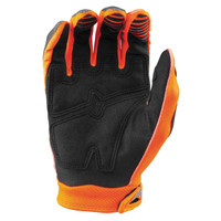 Answer Youth AR1 Gloves 07