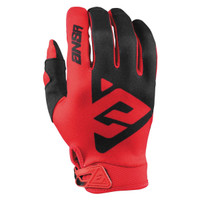 Answer Youth AR1 Gloves 08
