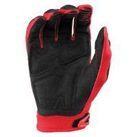 Answer Youth AR1 Gloves 09