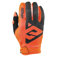 Answer Youth AR1 Gloves 06