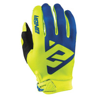 Answer Youth AR1 Gloves 04