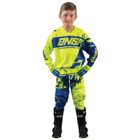 Answer Youth A18 Syncron Pants 03