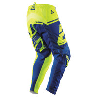 Answer Youth A18 Syncron Pants 01