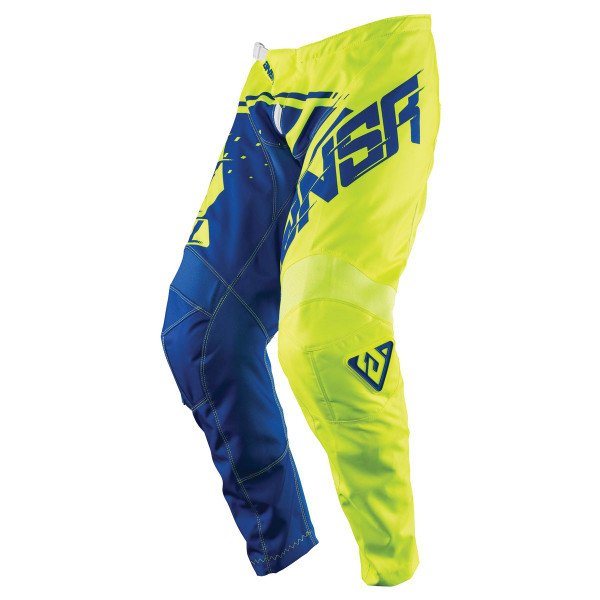 Answer Youth A18 Syncron Pants